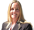 Solana Beach Immigration Attorney - Shannon Blanchard, Esq.